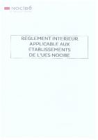 005 -REGLEMENT INT 2016