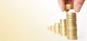 Hausse du taux de certaines cotisations salariales