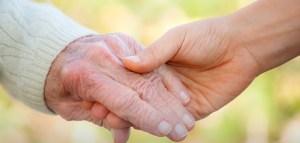 Quel avenir pour les personnes âgées ?