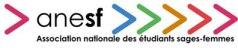 logo_sages-femmes_association_nationale_etudiants_ANESF