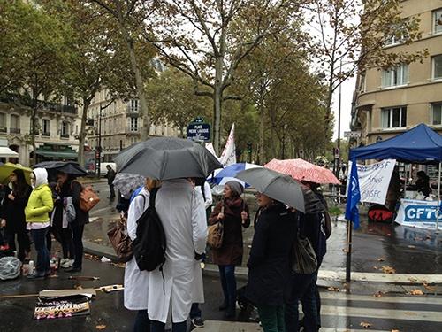sages_femmes_le_sit-in1