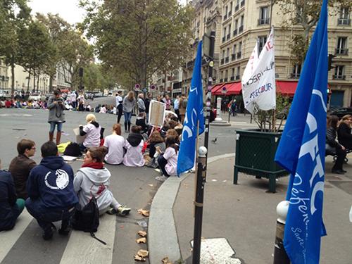 sages_femmes_le_sit-in2