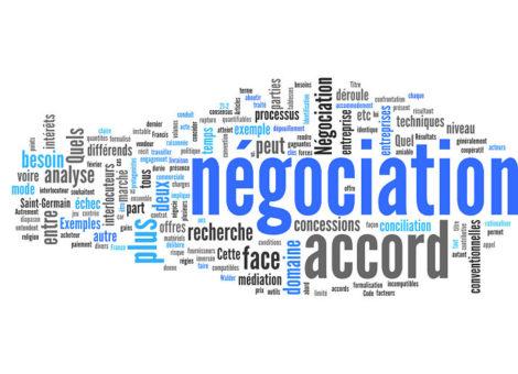 CCN 66 et retour de la CFTC à la table des négociations