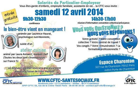 SPE12avrilCFTC Santesociaux