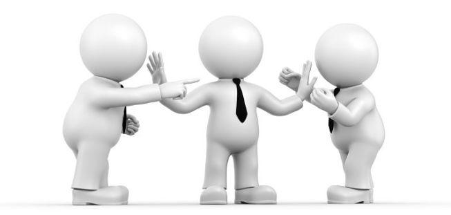 Accord sur la formation professionnelle continue Positions CFTC santé sociaux