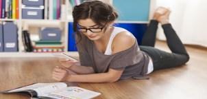 Assistantes maternelles du particulier employeur : changements à venir