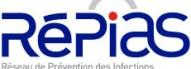 Logo Repias
