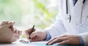 Loi ASAP :  Identifiant de Santé des Travailleurs