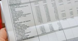 Transposition des accords du Ségur de la santé au secteur privé à but non lucratif et aide à domicile
