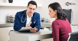 Les salariés du particulier employeur et les assistants maternels vont enfin acceder à un service de santé au travail