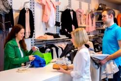 Je suis vendeuse chez Zara. J'aimerais savoir, quelle est mon salaire horaire ?