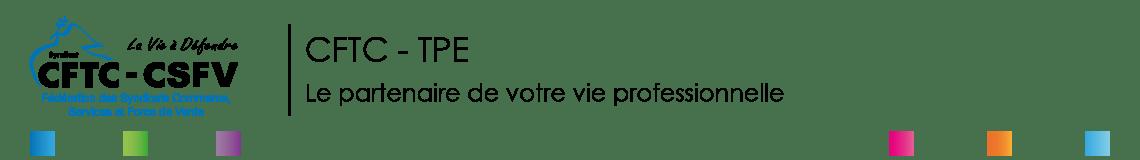 CFTC – TPE