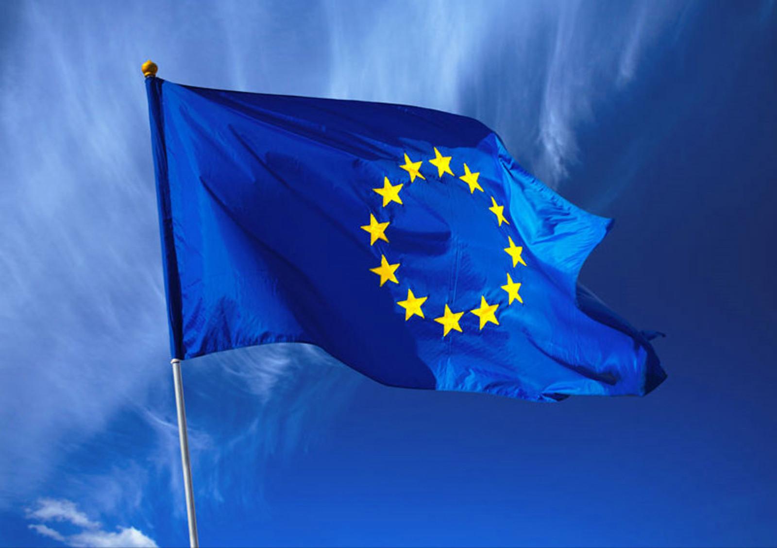 CFTC EU Regulators Equivalence