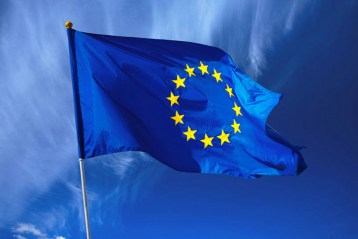 CFTC EU Regulators Equivalence