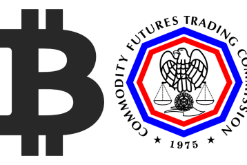 CFTC Bitcoin Trading Risks Advice
