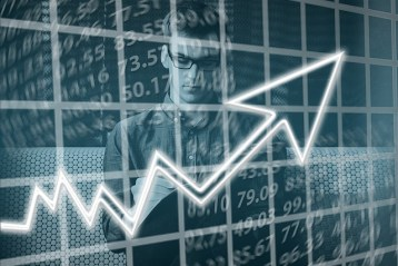 CFTC Interprets Who Has to Register as Commodity Trading Advisor