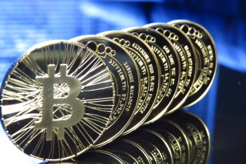 CFTC Backgrounder on Bitcoin and Virtual Currency Futures Markets