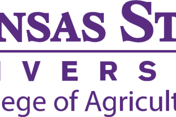 CFTC Kansas Agricultural Futures Markets Conference