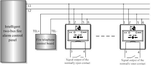diagram download manual call point wiring diagram full hd