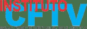 Instituto do CFTV