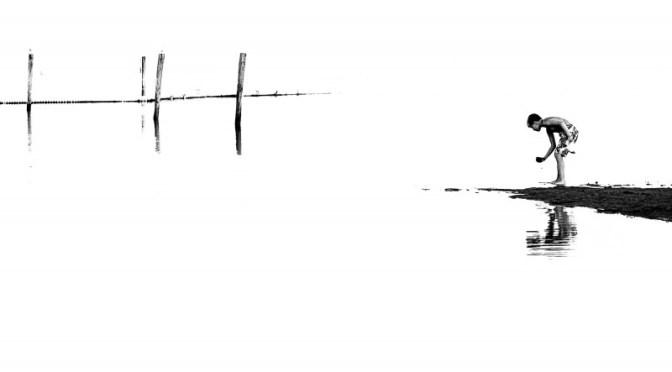 25ª selezione – 1ª serata Bianco e Nero (settembre 2012)