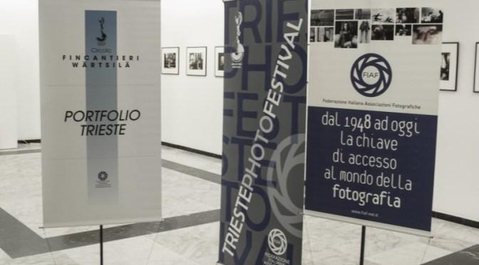 11° TriestePhotoFestival – 2012