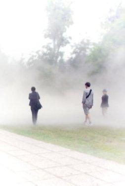 03_Kosuta