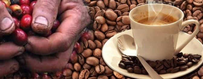 """Monologhi: """"Aroma Caffè""""<br> Selezione delle fotografie"""