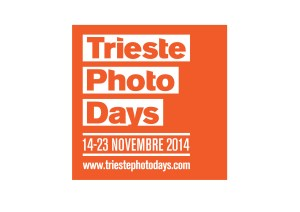 Trieste Photo Days 2014