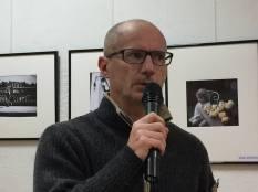 Giorgio Plazzi