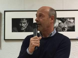 Roberto Riva