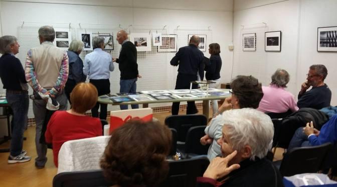 30° Gran Premio Fotografico per stampe a colori – Prima serata