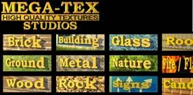 mega texture