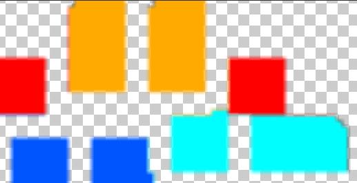 f:id:min0124:20180220000132p:plain
