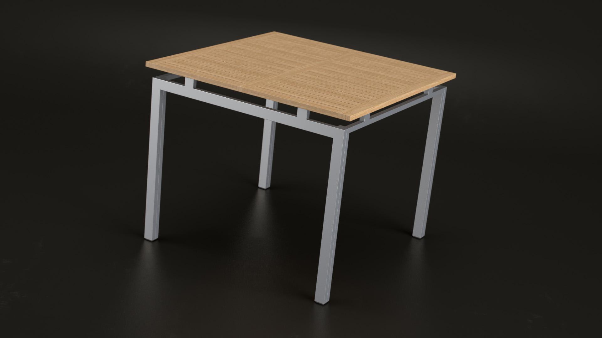 Alu_WoodGarden_Table_BlackSet_01_V1.01_0003