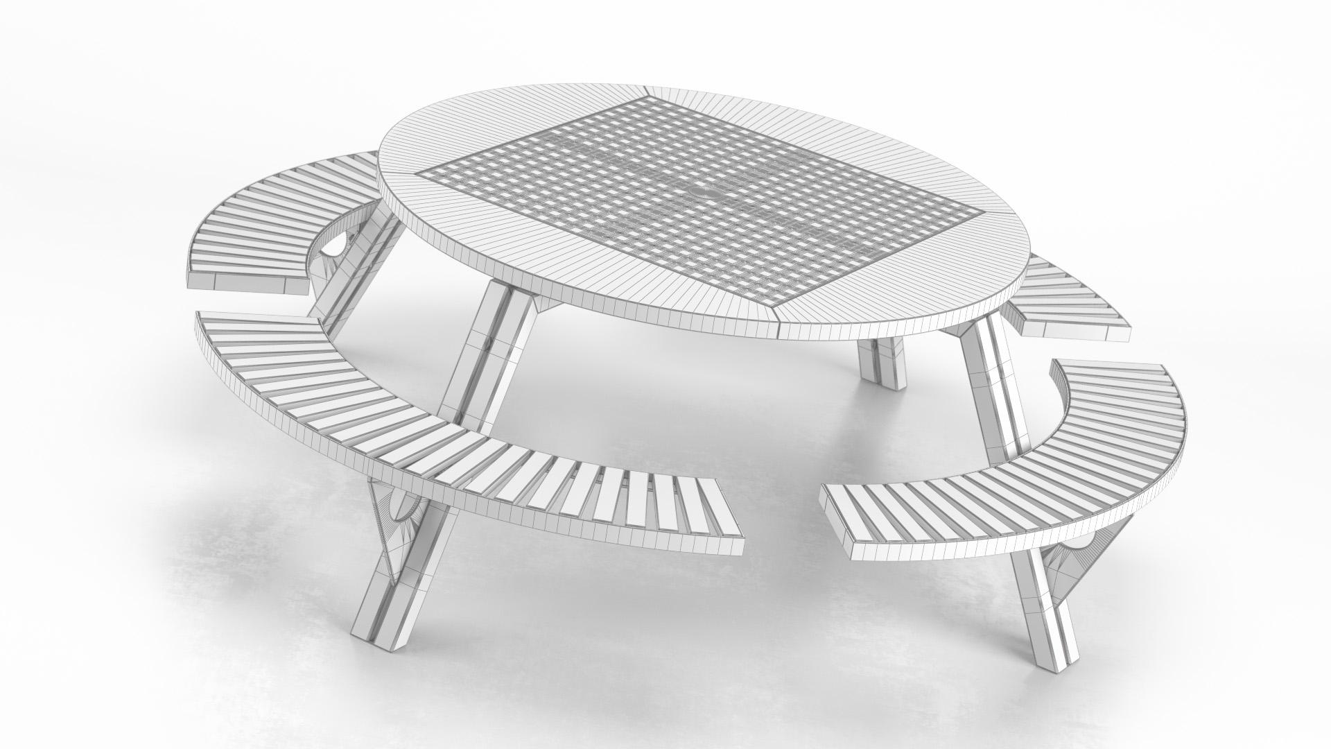Gargantua_Table_Mode1_WhiteSet_01_wire_0003