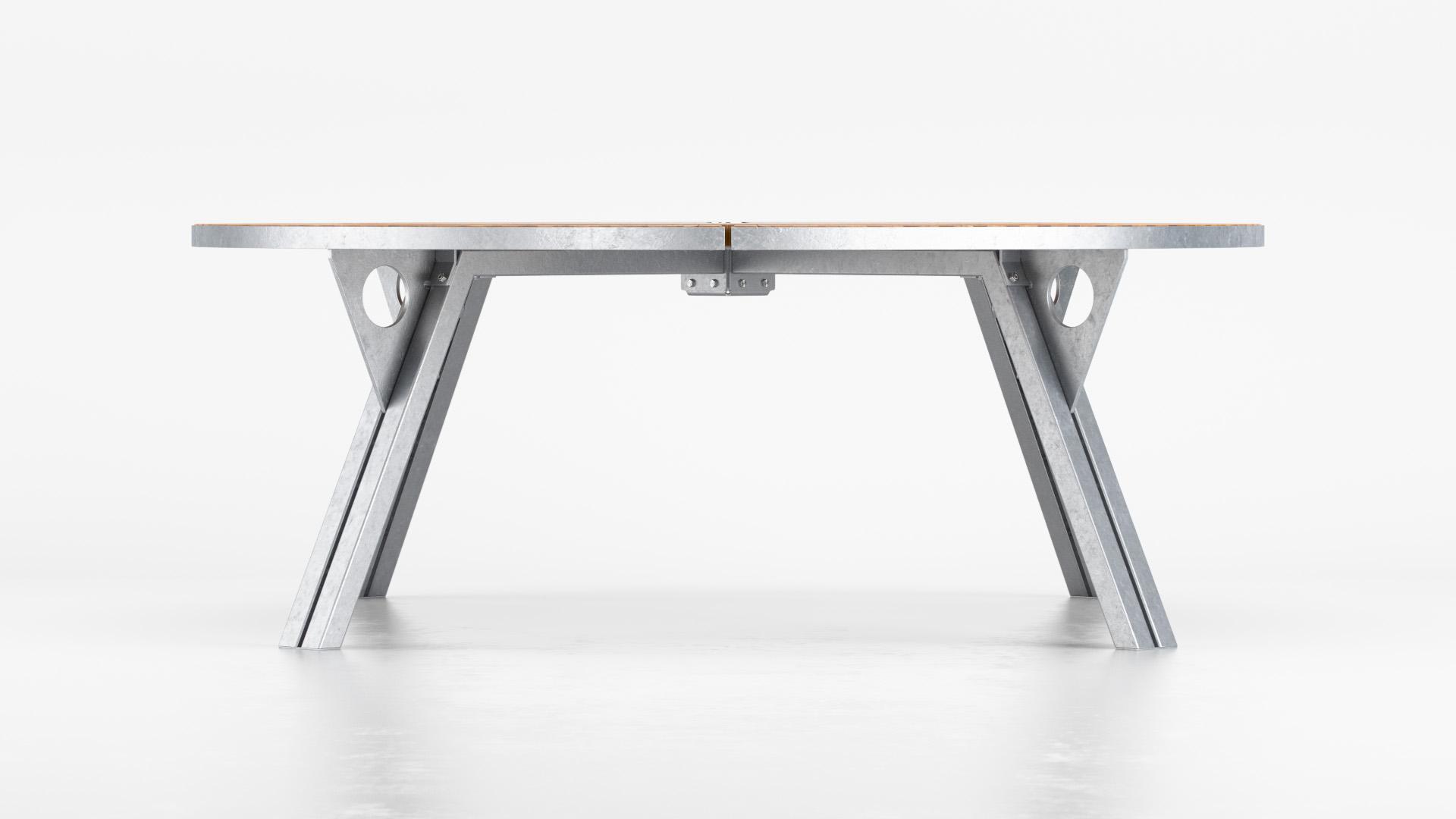 Gargantua_Table_Mode2_WhiteSet_01_0002