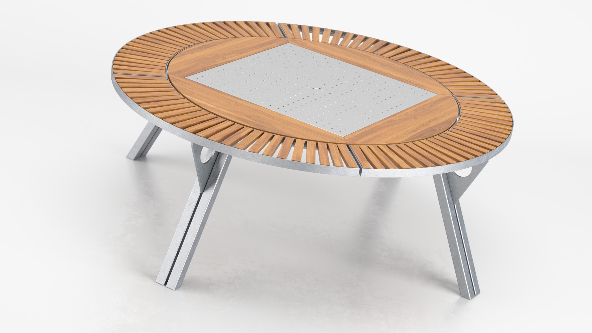Gargantua_Table_Mode2_WhiteSet_01_0003