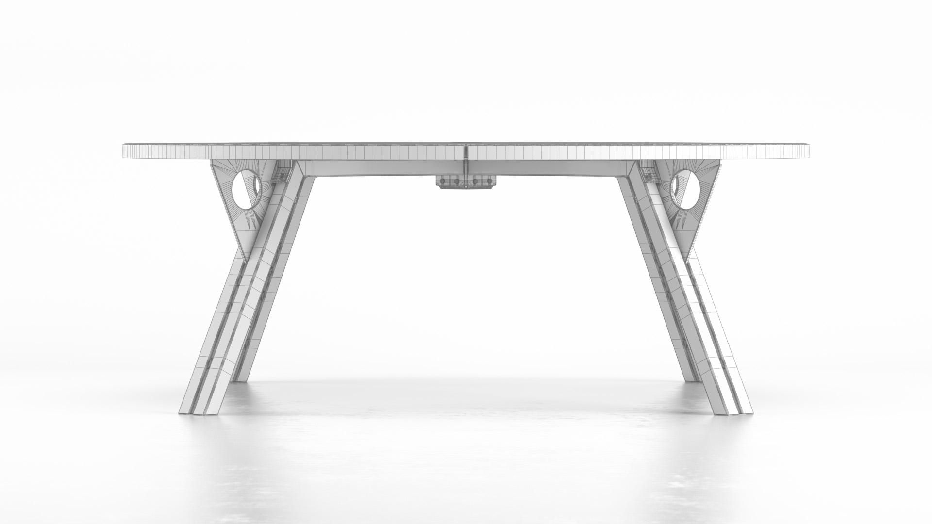 Gargantua_Table_Mode2_WhiteSet_01_wire_0002