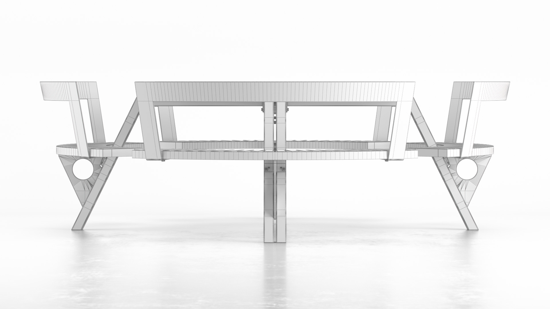 Gargantua_Table_Mode3_WhiteSet_01_wire_0001