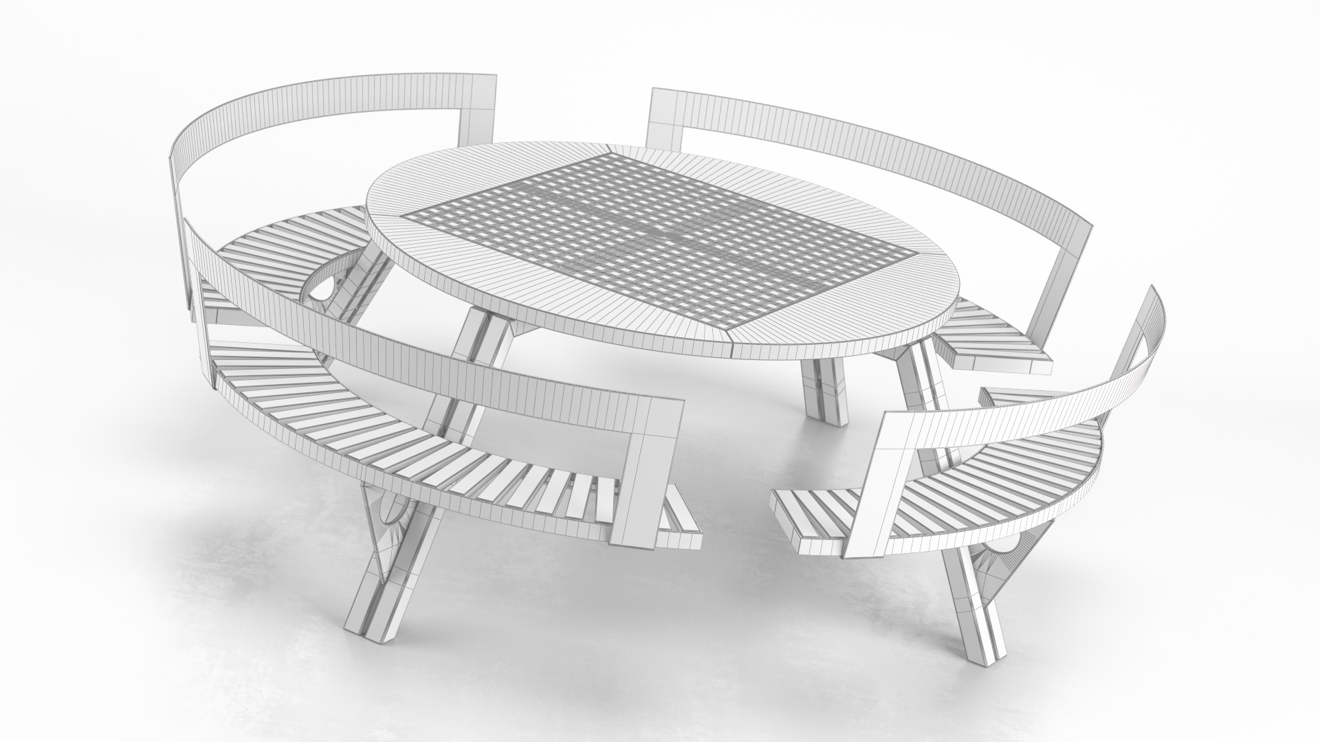 Gargantua_Table_Mode3_WhiteSet_01_wire_0003