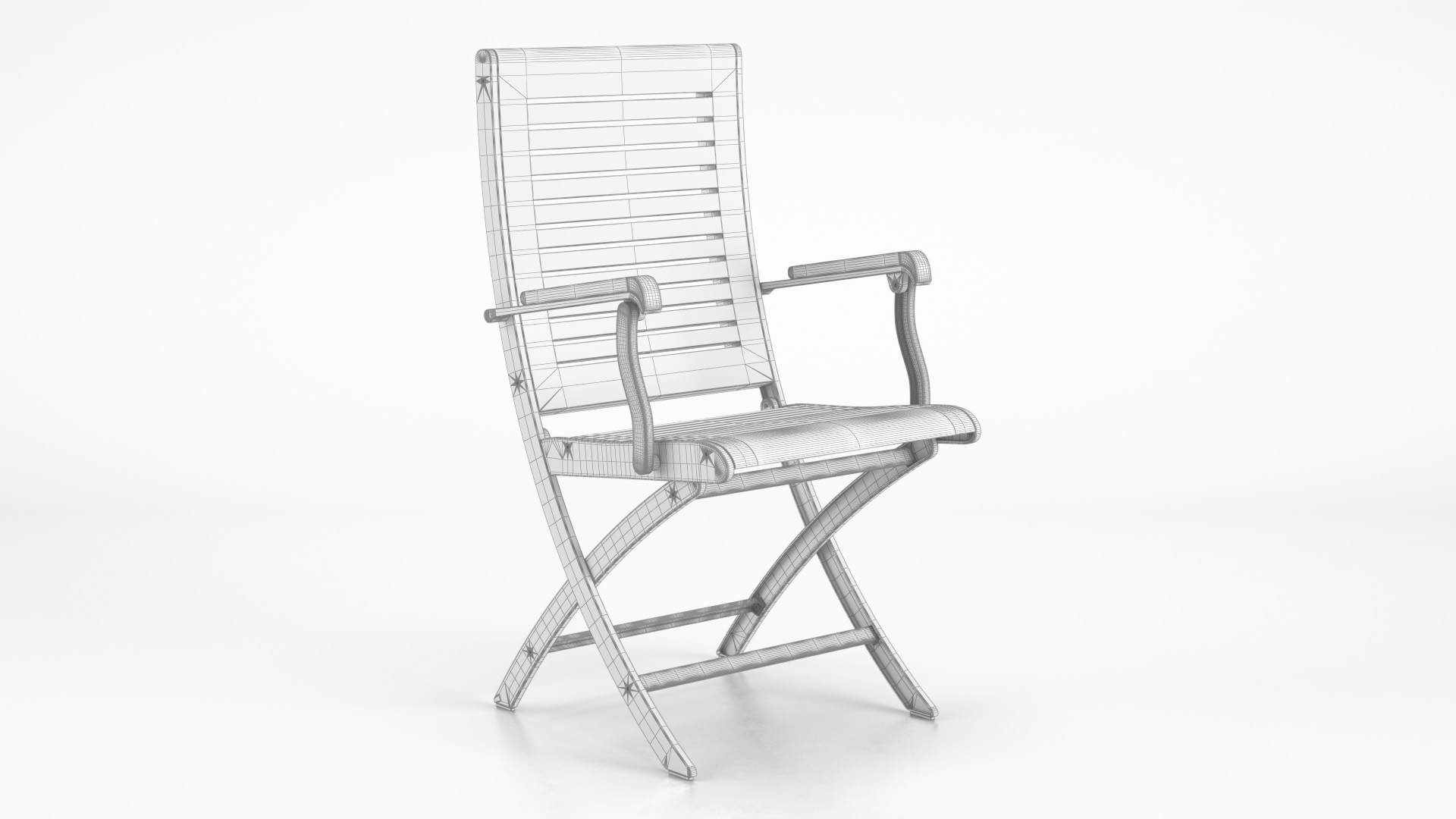 Metalic_Garden_Armchair_WhiteSet_01_wire_0000