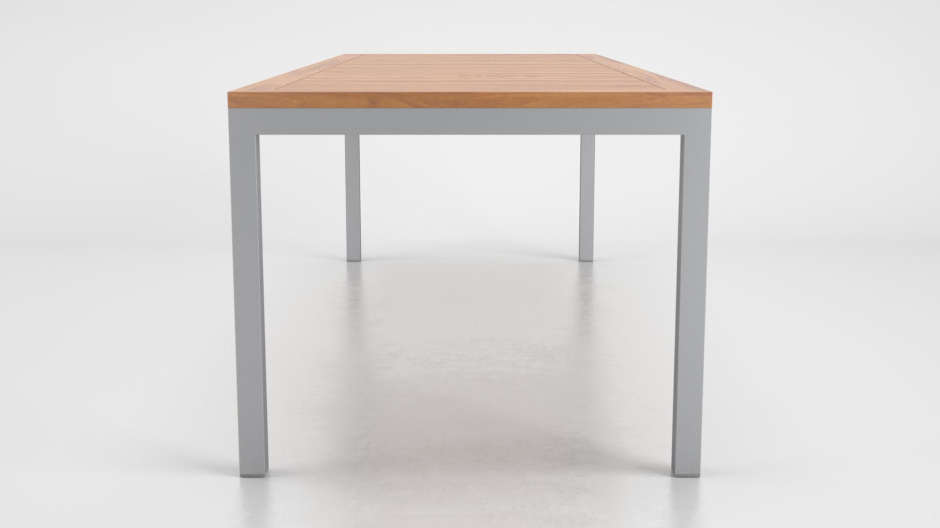 NatalTeak_Table_WhiteSet_01_0002