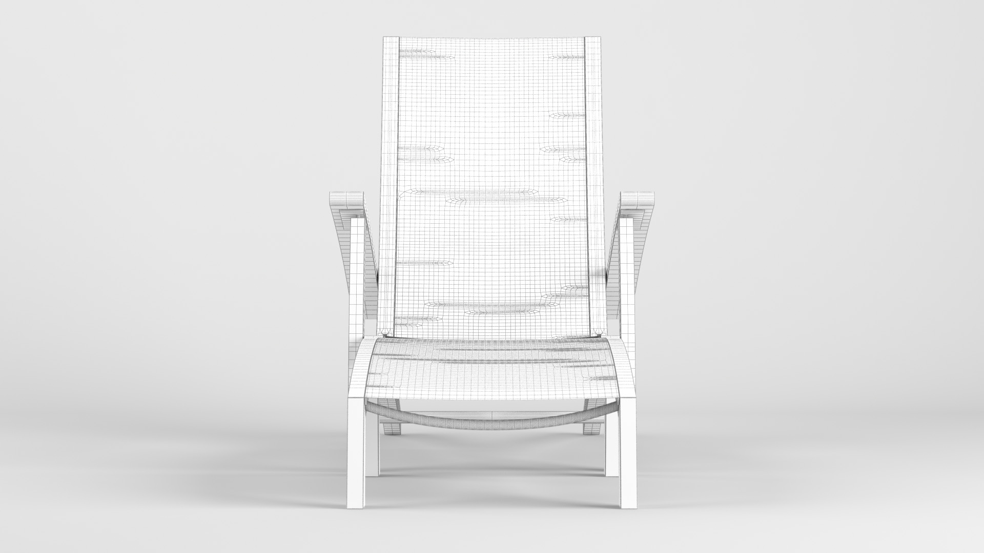 Nomade_EasyChair_WhiteSet_01_wire_0002