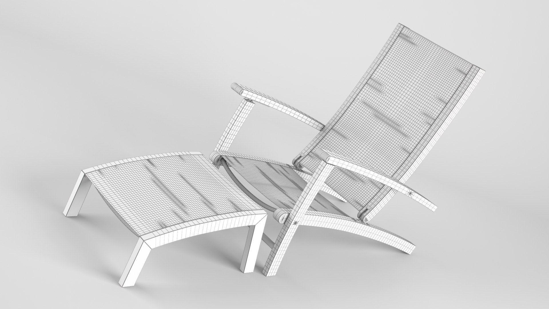 Nomade_EasyChair_WhiteSet_01_wire_0003