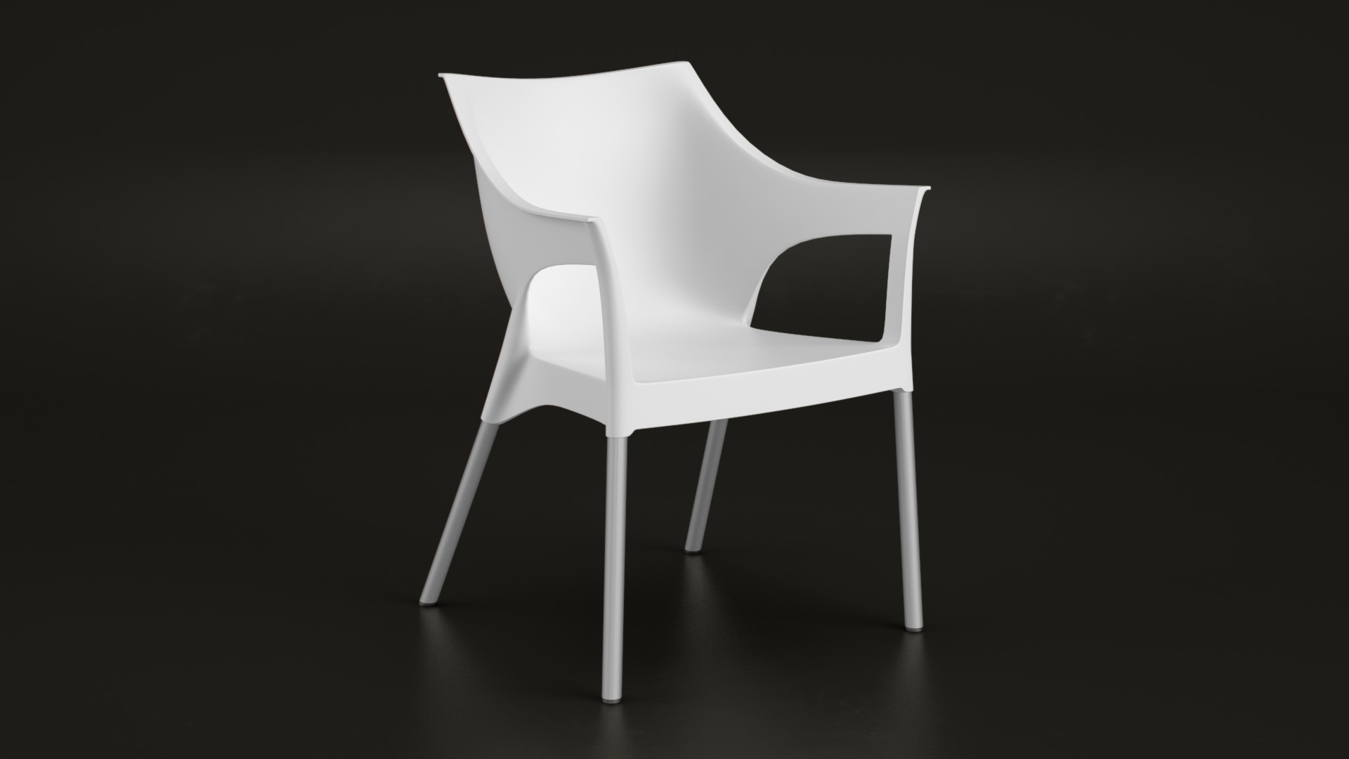 Pole_Chair_BlackSet_01_V1.01_0000