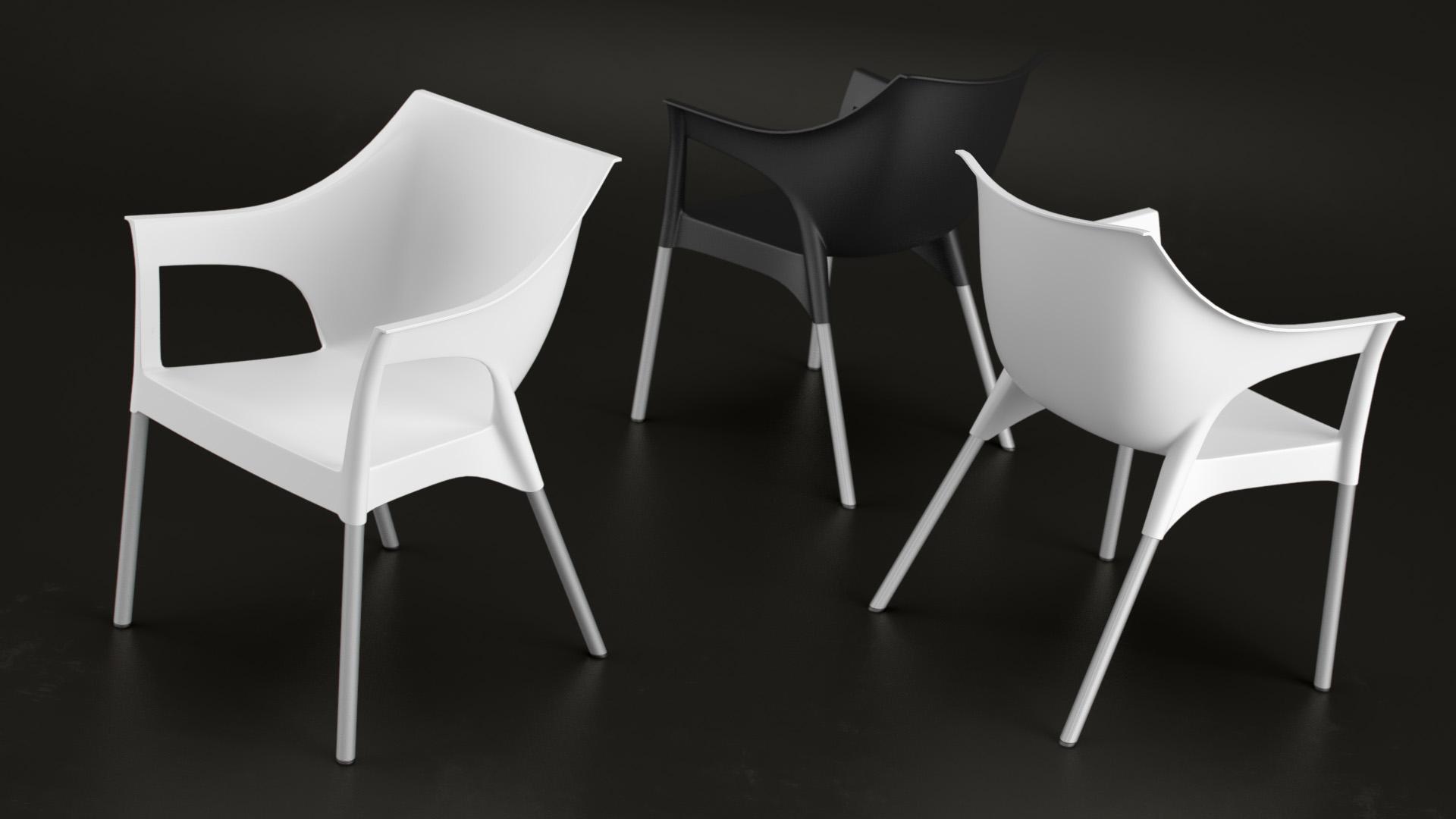 Pole_Chair_BlackSet_01_V1.01_0003