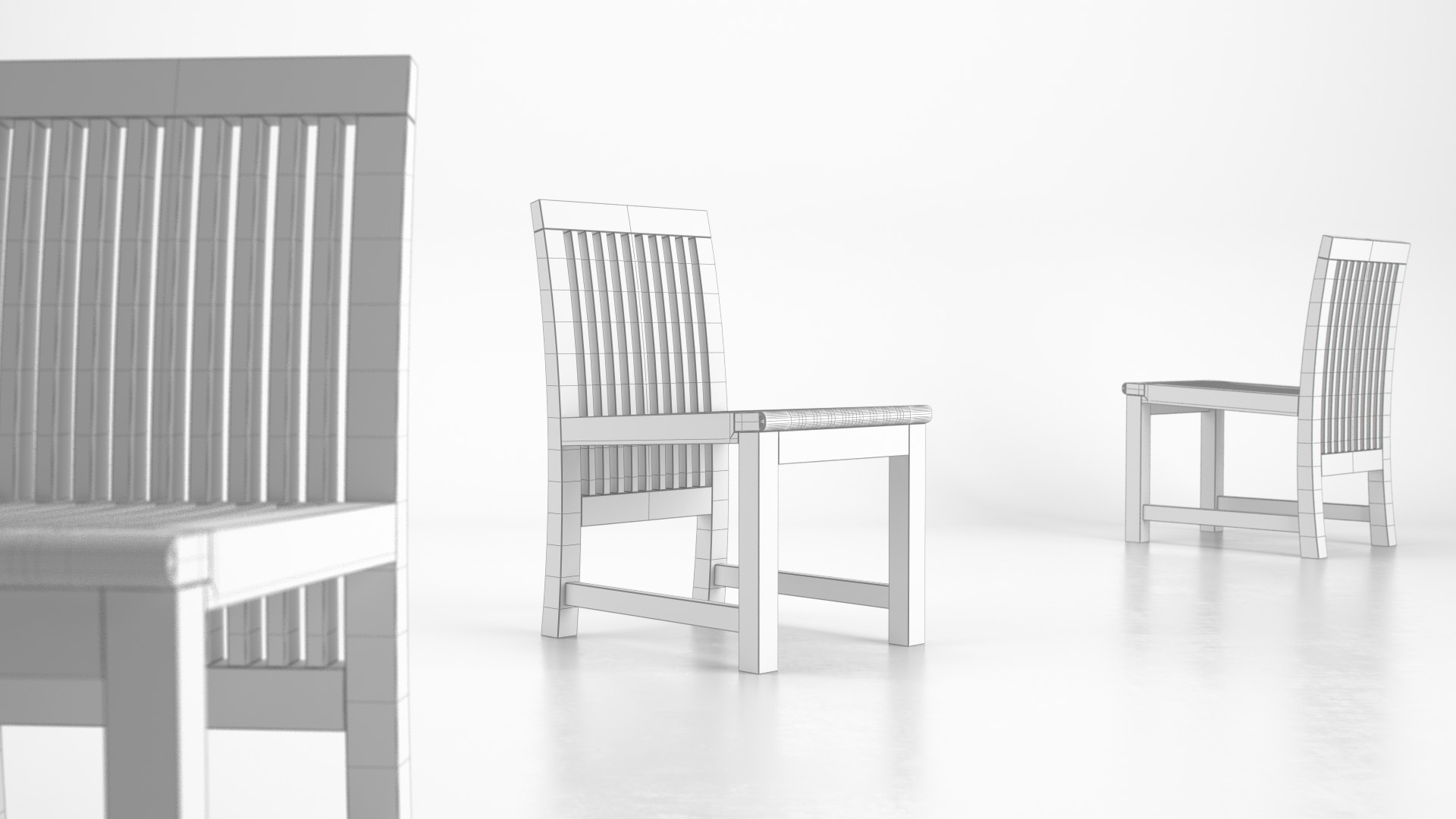 Praslin_SideChair_WhiteSet_01_wire_0005