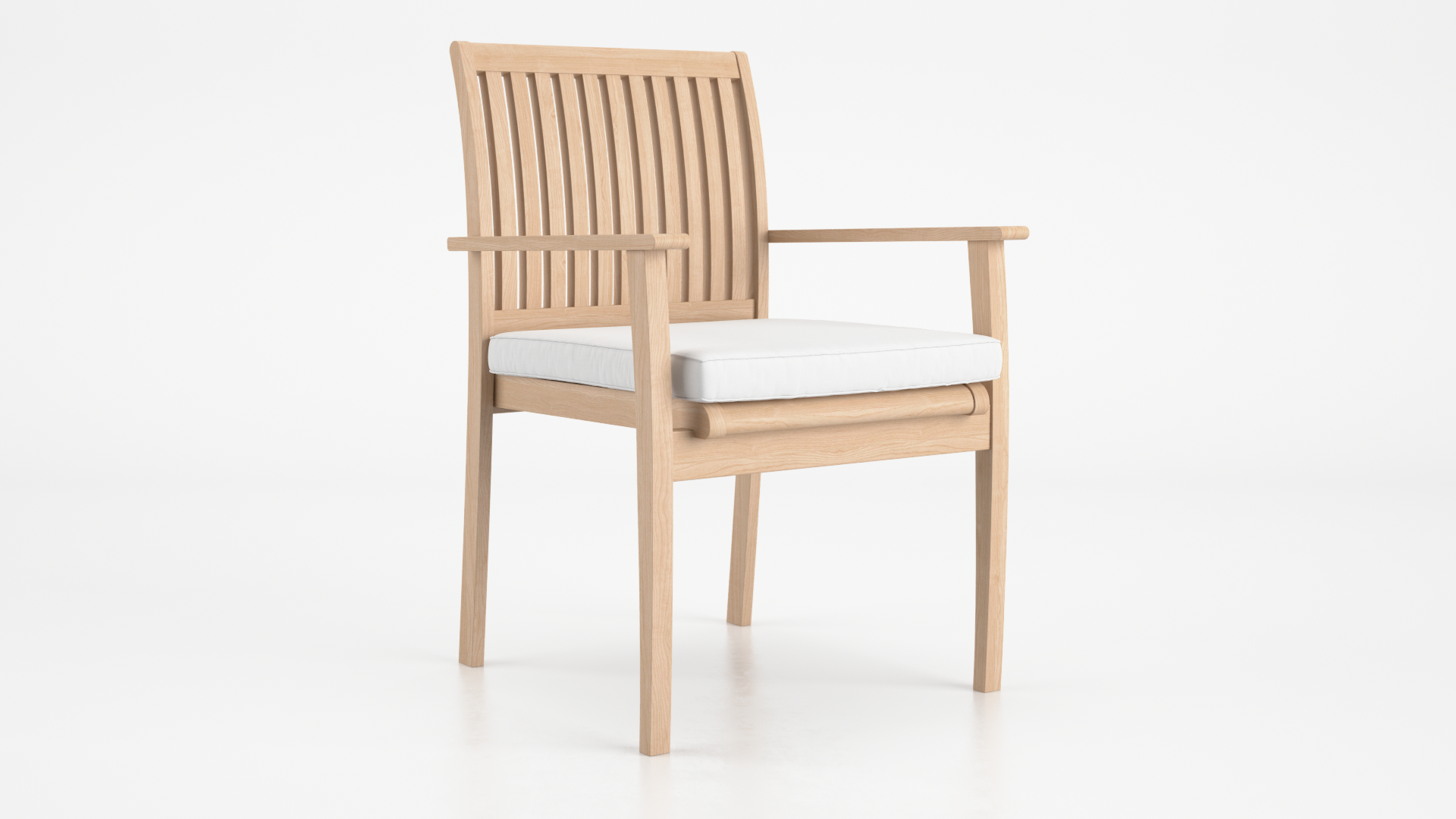 StirlingStacking_Armchair_WhiteSet_01_0000