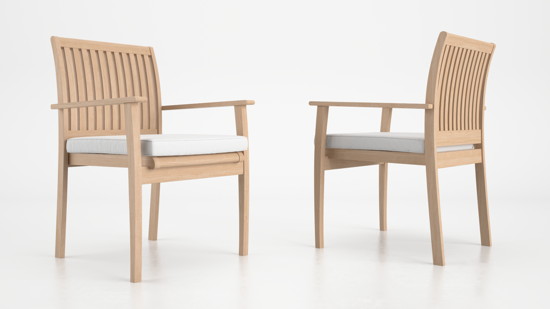 StirlingStacking_Armchair_WhiteSet_01_0004